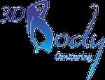 3D-BodyContouring Logo