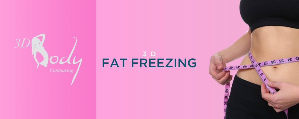 image of fat freezing